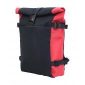SAMSOE Φ SAMSOE - Backpack & fanny pack