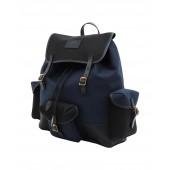 KENT & CURWEN - Backpack & fanny pack