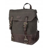 BLAUER - Backpack & fanny pack