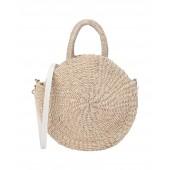 CLARE V. - Handbag