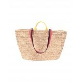CLARE V. - Shoulder bag