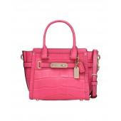 COACH - Handbag