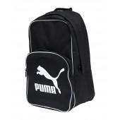 PUMA - Backpack & fanny pack