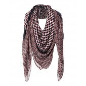KIPLING - Square scarf