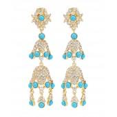 KENNETH JAY LANE - Earrings