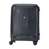 DELSEY - Luggage