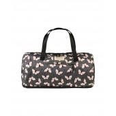 EASTPAK x PAUL & JOE - Travel & duffel bag