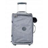 KIPLING - Luggage