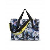 EASTPAK x MSGM - Travel & duffel bag