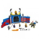 Marvel Thor vs. Hulk: Arena Clash Playset by LEGO - Thor: Ragnarok