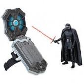 Star Wars: The Last Jedi Force Link Starter Kit by Hasbro