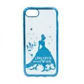 Cinderella iPhone 7/6/6S Case