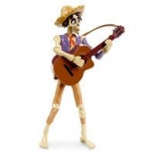 Hector Figure with Guitar - Coco