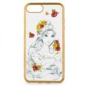 Belle Sketch iPhone 7 Plus/6 Plus/6S Plus Case