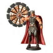 Thor Action Figure - Marvel Select - 7 1/2