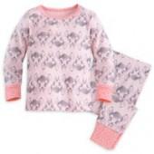Bambi PJ PALS Set - Baby