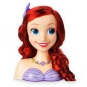 Ariel Styling Head