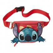 Stitch Hip Bag by Danielle Nicole