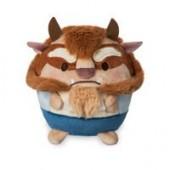 Beast Scented Ufufy Plush - Small
