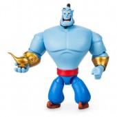 Genie Action Figure - Disney Toybox