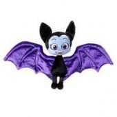Vampirina Bat Plush Doll - 8 1/2