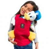 Mickey Mouse Icons Doll Carrier by LiLLEEbaby