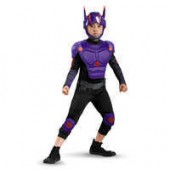Hiro Costume for Kids by Disguise - Big Hero 6: The Series