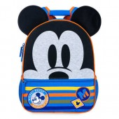 Mickey Mouse Backpack for Kids - Personalized