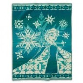 Elsa Courage Blanket by Pendleton