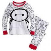 Baymax PJ PALS for Kids - Big Hero 6