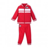 Mickey Mouse Track Suit for Baby