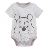Winnie the Pooh Bodysuit for Baby