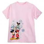 Mickey Mouse and Friends T-Shirt for Kids - Walt Disney World 2018