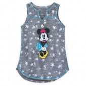Minnie Mouse Tank Top for Kids