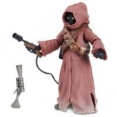 Jawa Action Figure - Star Wars: A New Hope - The Black Series
