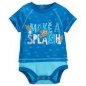 Nemo Bodysuit for Baby