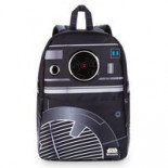 BB-9E Backpack - Star Wars: The Last Jedi - Loungefly