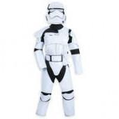 Stormtrooper Costume for Kids - Star Wars