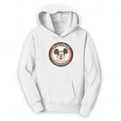 Mickey Mouse Family Vacation Pullover Hoodie for Kids - Disneyland 2019 - Customized