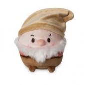 Grumpy Scented Ufufy Plush - Small