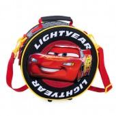 Lightning McQueen Lunch Box