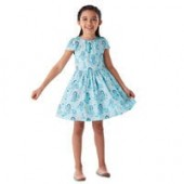 Disney Animators Collection Disney Princess Dress for Girls