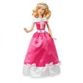 Cinderella Singing Doll