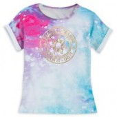 Rapunzel Fashion Top for Girls by Our Universe