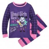 Vampirina PJ PALS for Girls