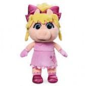 Piggy Plush - Muppet Babies - Small