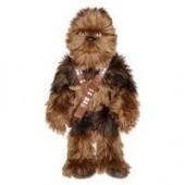 Chewbacca Plush - Solo: A Star Wars Story - Medium