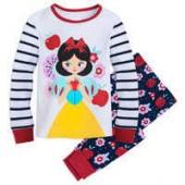 Snow White PJ PALS for Girls