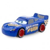 Fabulous Lightning McQueen Die Cast Car - Cars 3