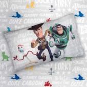 Toy Story 4 Sheet Set - Twin / Full